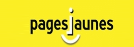 pages jaunes1